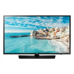 "40"" LED-TV Samsung 40HJ470 HTV HG40EJ470MKXEN"