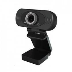 Webkamera Xiaomi IMILAB W88S 1080p 6971085310312