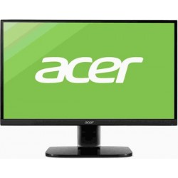 "ACER LCD KA240Y, 61cm (24"") 1920x1080@75Hz VA..."