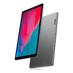 """Lenovo TAB M10 2nd 10.1""""/2.3GHz/4GB/64/AN10 ZA6W0090CZ"""