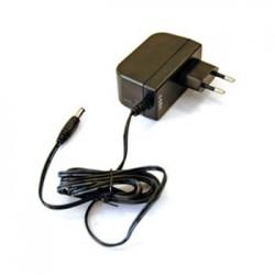 MikroTik zdroj 12V / 1A, 12W pro RouterBOARD (OEM) GM-1210