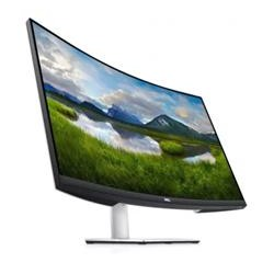 """Dell S3221QS LCD 32""""/8ms/3000:1/2xHDMI 2.0/USB 3.0/DP/3840x2160/VA..."""