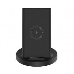 Mi 20W Wireless Charging Stand 26552