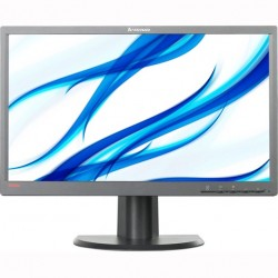 "LCD monitor 22"" Lenovo L2240PWD"