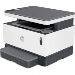 HP Neverstop Laser 1200n (A4, 20 ppm, USB, Ethernet,...
