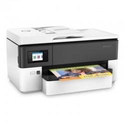 HP OfficeJet Pro 7720 Wide  Format All-in-One A3 /nahrádza 7510/...