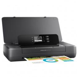 HP OfficeJet 202 Mobile Printer prenosná tlačiareň N4K99C#A82