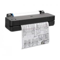 "HP DesignJet T250 24"" (A1, 30s A1, USB 2.0, Ethernet, Wi-Fi) - bez..."