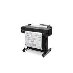 "HP DesignJet T630 24"" (A1,  30s A1, USB 2.0, Ethernet, Wi-Fi)..."