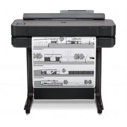 "HP DesignJet T650 24"" (A1,  26s A1, USB 2.0, Ethernet, Wi-Fi)..."
