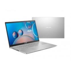 """ASUS X515MA-BR246T Intel PentiumSilverN5030 15.6"""" HD matny UMA..."""
