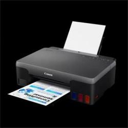 Canon PIXMA Tiskárna G1420 (doplnitelné zásobníky inkoustu) -...