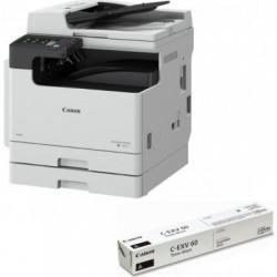 Canon imageRUNNER 2425i MFP + toner + instalace CF4293C004