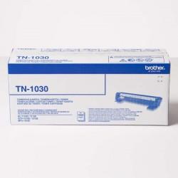 Toner Brother TN-1030 čierny originálny