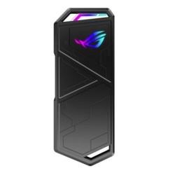 ASUS ROG STRIX ARION M.2 NVMe SSD box - USB3.2 (10 Gbps)...