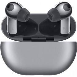 Huawei Freebuds Pro Sedy 55033757