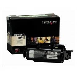 B/MB/ 22x Return Program Toner Cartridge black B222000 - 1 200 str.