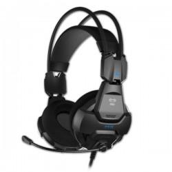 E-Blue Cobra HS, herné slúchadlá s mikrofónom, ovládanie...