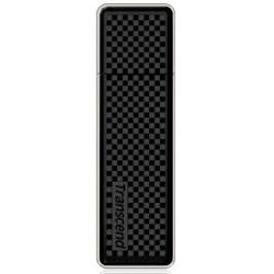 Transcend JetFlash 780 flashdisk 8GB USB 3.0, šachovnicový design, 20/100MB/s TS8GJF780