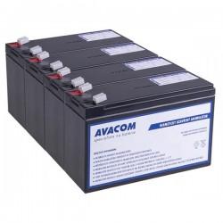 AVACOM batériový kit pre renovaci RBC115 AVA-RBC115-KIT