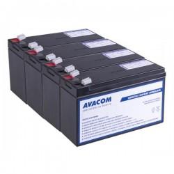 AVACOM batériový kit pre renovaci RBC31 AVA-RBC31-KIT