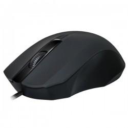 Defender Myš MM-310, 1000DPI, optická, 3tl., 1 koliesko, drôtová...