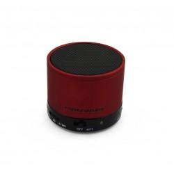 Esperanza EP115C RITMO Bluetooth reproduktor, bordový EP115C - 5901299909201