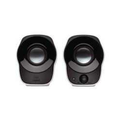 Logitech Z120 Reproduktory stereo 980-000513