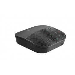 Logitech P710E reproduktor Mobile Speakerphone 980-000742