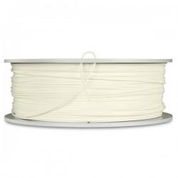 Verbatim 3D filament, ABS, 1,75mm, 1000g, 55027, white