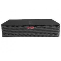 TRACER BRIX Stereo BLUETOOTH reproduktory TRAGLO45361
