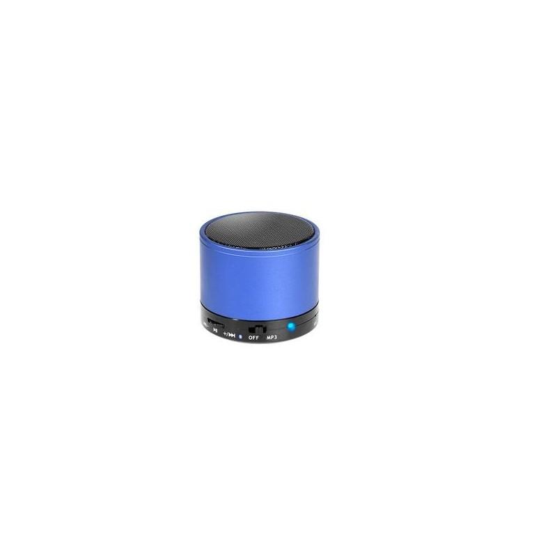 Tracer STREAM BT BLUE reproduktory TRAGLO45111