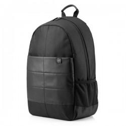 "Batoh na notebook 15,6"", Classic Backpack, čierny z nylónu, HP..."