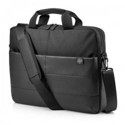 """Taška na notebook 15,6"""", Classic Briefcase, čierna z nylón, HP..."""