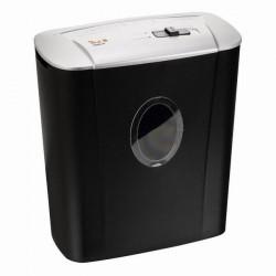 Peach automatický skartovací stroj PS500-10 s pozdĺžnym rezom