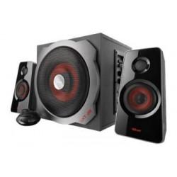 GXT 38 2.1 Subwoofer Speaker Set 19023