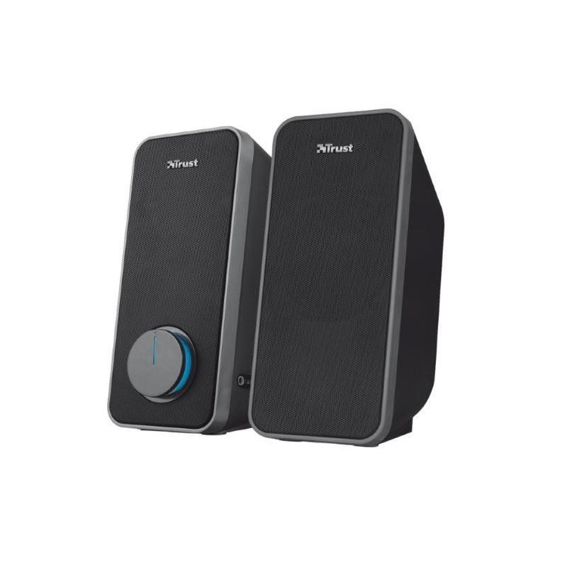 Arys 2.0 Speaker Set 20179