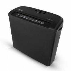 Sencor automatický skartovací stroj SSK 151