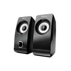 Remo 2.0 Speaker Set 17595