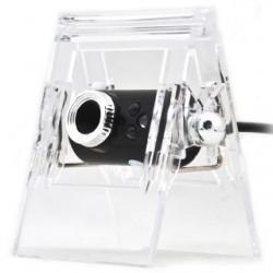 Titanum TC101 ONYX Webkamera 5Mpx s mikrofónom, 3x LED, USB TC101 - 5905784769066
