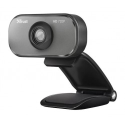 TRUST HD VIDEO WEBCAM 20818
