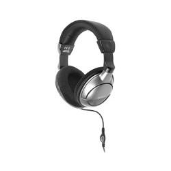 Slúchadlá A4-Tech HS-800, s mikrofónom A4TSLU41931