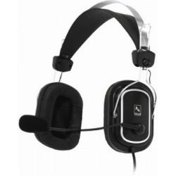A4tech EVO Vhead 50 Slúchadlá s mikrofónom A4TSLU09264