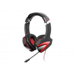 Slúchadlá A4-Tech Bloody G500 Stereo A4TSLU44315