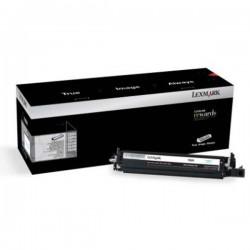 Lexmark originál 54G0P00, 125000str., Lexmark...