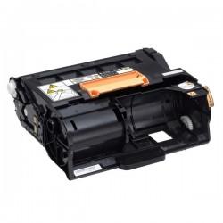 Epson originál válec C13S051228, black, 100000str., Epson AcuLaser...