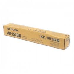 Sharp originál válec AR152DM, black, 25000str., Sharp AR 121, 122,...