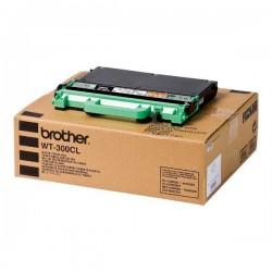 Brother originál odpadová nádobka WT300CL, HL-4150CDN, 4570CDW,...