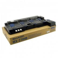 Sharp originál odpadová nádobka MX-270HB, MX 2300