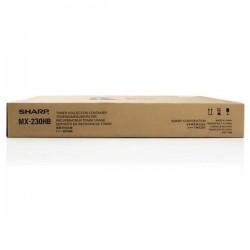 Sharp originál odpadová nádobka MX-230HB, MX-2010U, 2310U, 2610N,...